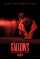 The Gallows Picture