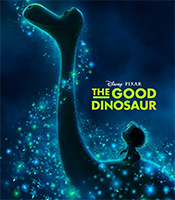 The Good Dinosaur Movie Pictures
