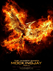 The Hunger Games: Mockingjay - Part 2 Picture