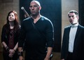 The Last Witch Hunter Picture