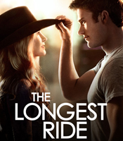 The Longest Ride Movie Pictures