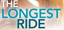 Official Trailer - The Longest Ride