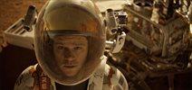 Trailer #1 - The Martian