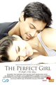 The Perfect Girl - Ek Simple Si Love Story Picture