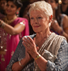 The Second Best Exotic Marigold Hotel Picture