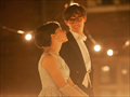 The Theory of Everything Picture