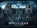 The Woman in Black: Angel of Death Picture