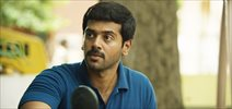 Thiri will bring back family audience to theatres