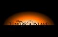 Tomorrowland Picture