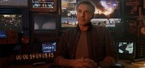 Trailer #2 - Tomorrowland