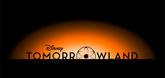Tomorrowland Video