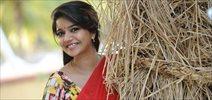 First Look Teaser - Tripura