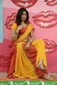 Trisha Illana Nayanthara Picture