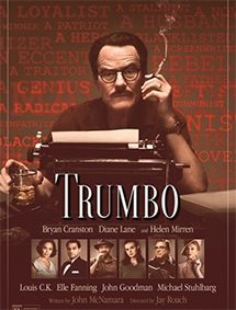 Trumbo  Movie Pictures