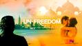 Un - Freedom Picture