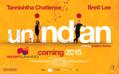 Un-Indian Picture