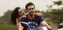 Official Trailer - Vellaiya Ir...