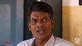 Valiya Chirakulla Pakshikal Picture