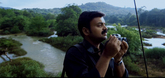 Valiya Chirakulla Pakshikal Video