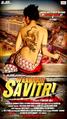 Warrior Savitri Picture