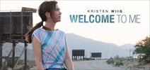 Trailer #1 - Welcome To Me