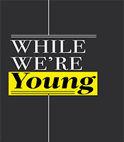 All about While We're Young