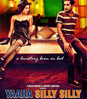 Yaara Silly Silly Movie Pictures