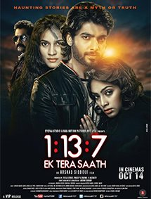 1:13:7 Ek Tera Saath Movie Pictures