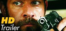 Trailer #1 - 13 Hours: The Sec...