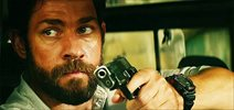Red Band Trailer - 13 Hours: T...