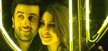Ranbir, Anushka will celebrate Diwali with fans