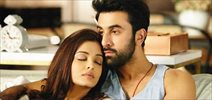 Rajnath Singh assures safe release of 'Ae Dil Hai Mushkil'