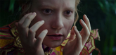 Alice Through the Looking Glass Video