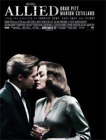 Allied Movie Pictures