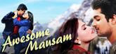 Awesome Mausam Video