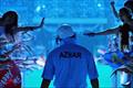 Azhar Picture