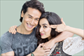 Baaghi  Picture