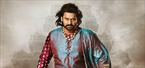 Baahubali-2 First Day Collections