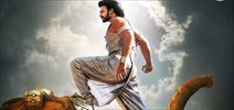 Baahubali-2 Sound Mixing to Begin
