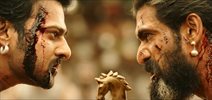 Baahubali 2 releases all over except in Tamil Nadu