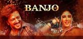 Banjo Video