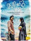 Basheerinte Premalekhanam Review