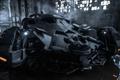 Batman v Superman: Dawn of Justice Picture