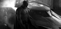 Teaser #1 - Batman v Superman:...
