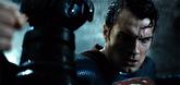 Batman v Superman: Dawn of Justice Video