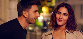 Befikre Video