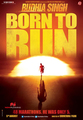 Budhia Singh - Born To Run Picture