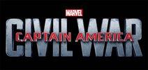 Trailer #1 - Captain America: ...