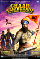 Chaar Sahibzaade - Rise of Banda Singh Bahadur Picture