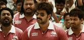 Chennai 600028 II Innings Video